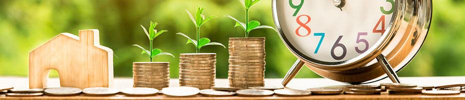 Revenus Consultoria Financeira Angola Slider2